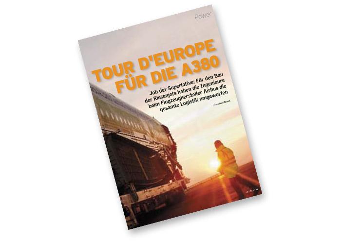 Texter Berlin